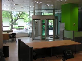 Lc proyectos for Caja madrid particulares oficina internet